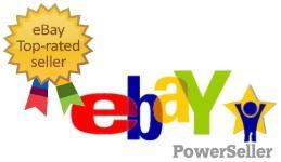 ebay_toprated