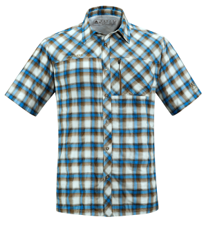 Vaude_shirt