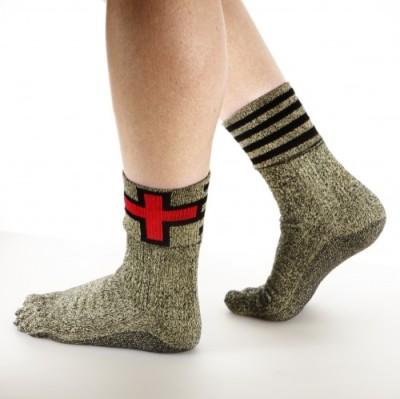 Barefoot_Sock