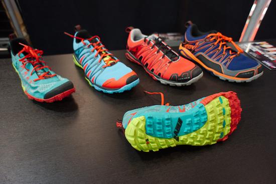 Inov-8_Shoes