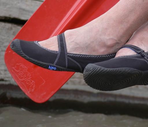 Kigo_Footwear