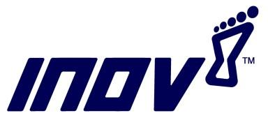 Inov8_logo