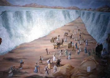 moses_parting_the_red_sea_small