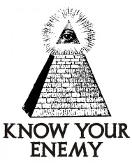 Know_your_enemy