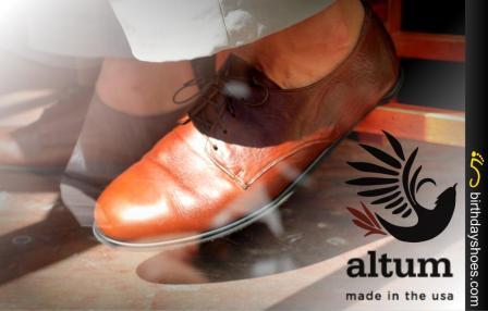 Altum_Dress_Barefoot_Shoes_lead