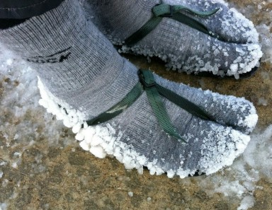 bedrock_socks
