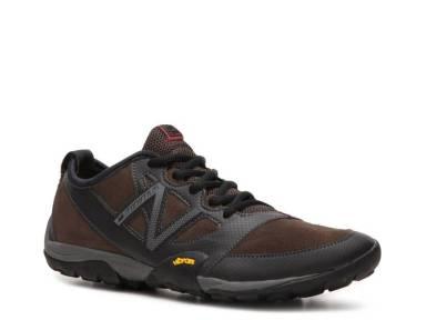 New-Balance-Men-s-Minimus-20-Lightweight-Trail-Running-Shoes-1