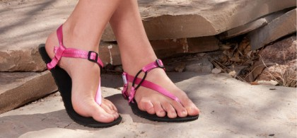 unshoes-pink-webbing