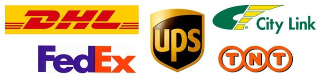 Shipping_Logos