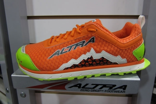 Altra-Lone-Peak-1dot5
