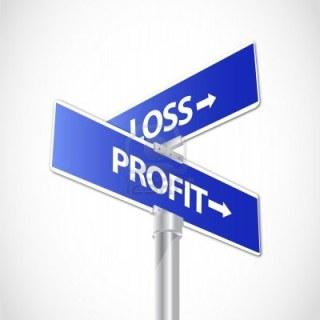 profit_loss