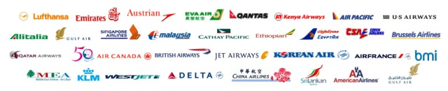 airline_logos