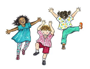 kids_dancing1