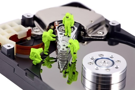 Data-Recovery-hdd (11)