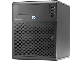 HP_MicroServer