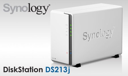 synology-ds213j-nas