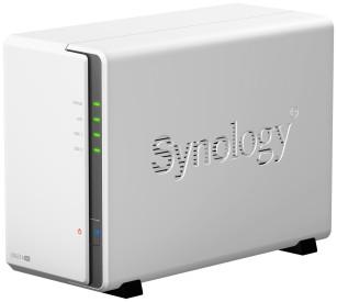 Synology_214se