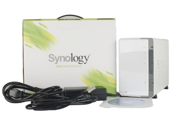 synology_ds213air_