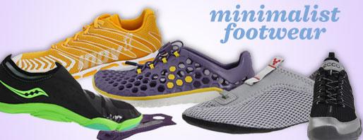 minfoot