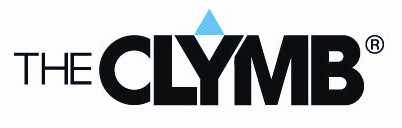 Clymb
