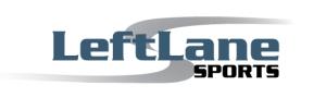 LeftLaneSports