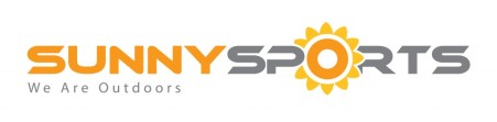 SunnySports