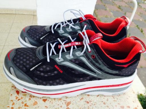 Hoka_Shoes