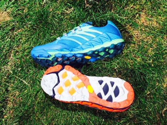 Merrell-All-Out-Charge