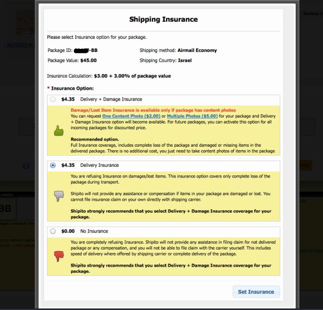10_Insurance_Airmail_Economy