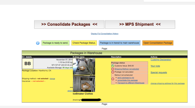 8_Customs_Set