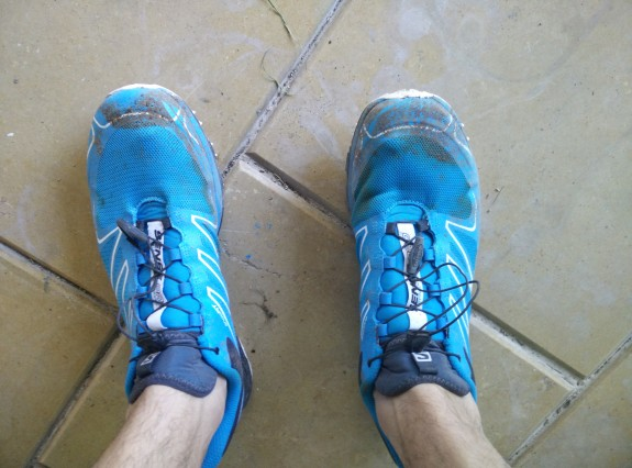 Sense_feet