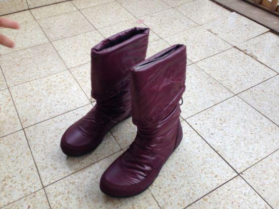 Merrell_Boots
