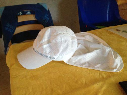 Salomon_Hat