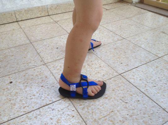 Unshoes_Kids2